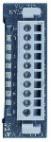 Модуль дискретных выходов (222-1BF10)