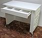 Маникюрный стол Queen 2, фото 3
