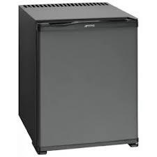 Холодильник барний Smeg ABM42