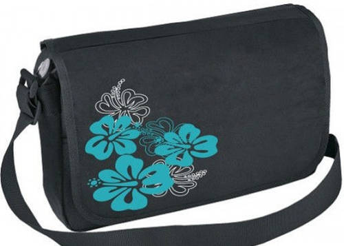 9364be8151ca Сумки молодежные, детские сумки | Купить, цена, большой выбор - Страница 5
