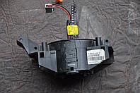 Шлейф AIRBAG 12 пинов Renault Trafic 2000-2014