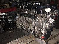 Двигатель БУ БМВ Ф82 М4 3.0 S55B30 Купить Двигатель BMW M4 F82 3,0