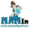 интернет-магазин Mamin