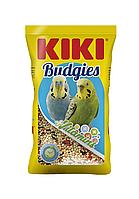 Корм Kiki Vitamin Granules для волнистых попугаев 1 кг