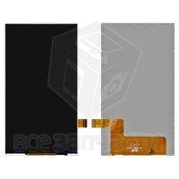 Дисплей для мобильных телефонов Lenovo A536