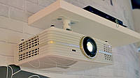 Optoma UHD65 4K UHD HDR проектор для домашнего кинотеатра