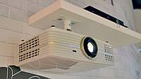 Optoma UHD65 4K UHD HDR проектор для домашнего кинотеатра, фото 1