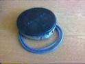 Контроль герметичності шолом-масок «ПШМ-1»