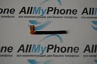 Шлейф для мобильного телефона Huawei Y550  кнопки включения