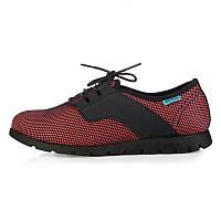 Ортопедическая обувь King Paolo M011 женская