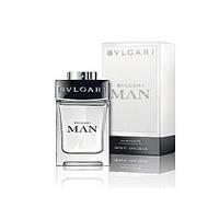 Туалетная вода для мужчин Bvlgari Man (Булгари Мэн)