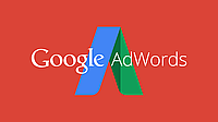 Настройка Google Adwords (100% вывод в ТОП 3)