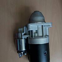 Стартер Фиат Дукат Fiat Ducato 2,5D/TD 94>2,2 KW  FT74203