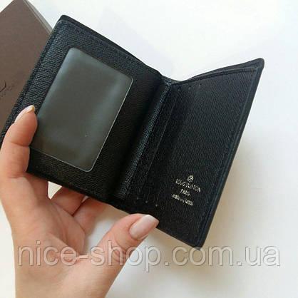 Кошелек Louis Vuitton, фото 3
