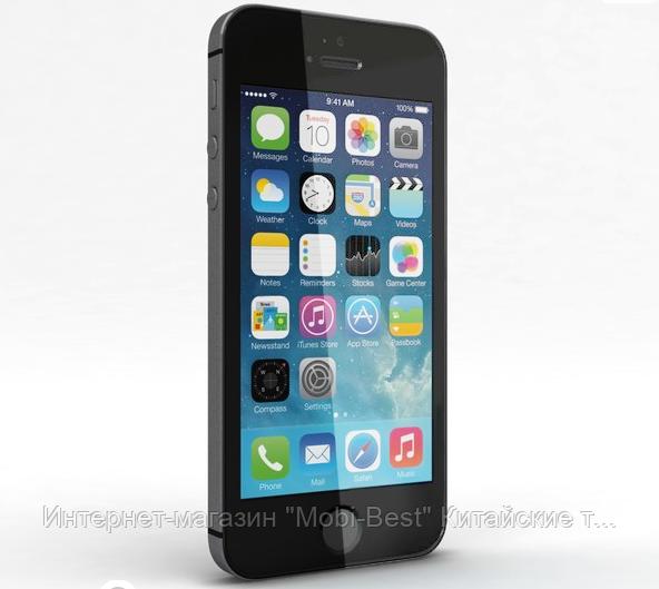Купить китайскую подделку айфон айфон 8 купить в перми