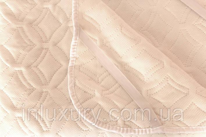 Наматрасник Tempur 180х200, фото 2