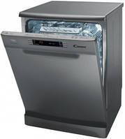 Посудомийна машина Candy CDP 4709x-07