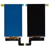 Оригинальный LCD дисплей для LG Bello 2 II X150 | Max X155 X160 X165 | Prime II X170