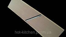 Терка деревянная(Корейка)