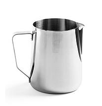 Глечик для молока 0,35 л Hendi 451502, фото 2