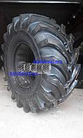 Шина на трактор Т-150 К700  21.3-24