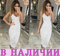 ЛЕТО 2017!!Женское платье Amina!!! ХИТ СЕЗОНА!!!