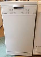 Посудомоечная машина MIELE G 4500 SC