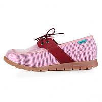 Ортопедическая обувь King Paolo M007 женская