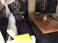 Пошив подушек на поддоны,палеты или дачную мебель
