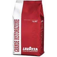 Кофе в зернах Lavazza Grande Ristorazione Original Italy 1кг.
