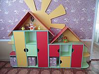 Мебель для детского сада., фото 1