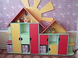 Мебель для детского сада., фото 2