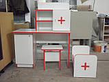 Мебель для детского сада., фото 3
