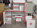 Мебель для детского сада., фото 4