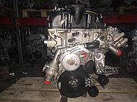 Двигатель БУ БМВ Ф83 М4 3.0 S55B30 Купить Двигатель BMW M4 F83 3,0