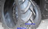Шина 12.4-28 на трактор Malhotra на Т 16 Т 30 ВТЗ 2032, фото 4