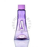 Духи №124 верcия Max Mara Le Parfum (Max Mara ) ТМ «Premier