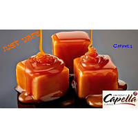 Ароматизатор Capella, Caramel(Карамель)-[Capella]