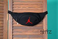 Поясная Сумка Jordan Waist Bag