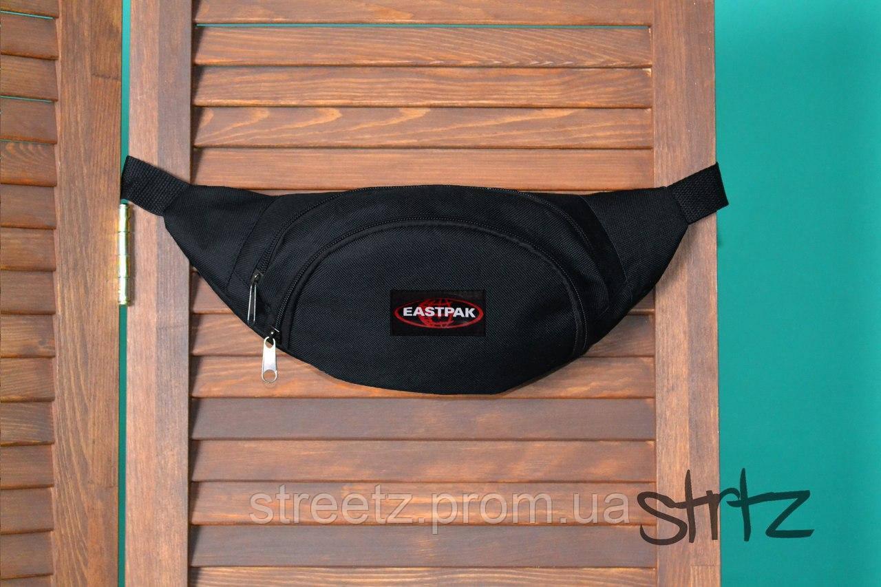 Поясная Сумка Eastpak Waist Bag