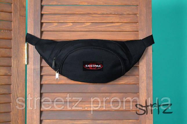 Поясная Сумка Eastpak Waist Bag, фото 2