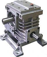 Червячный редуктор 2Ч-40-63, фото 1