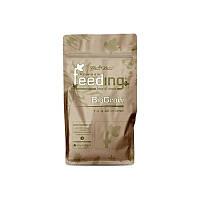 Powder Feeding GHS BioGrow 125 гр. Органическое удобрение для роста