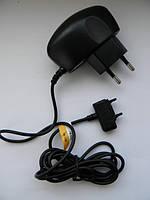 Зарядное устройство k750, k800, w550 Sertec