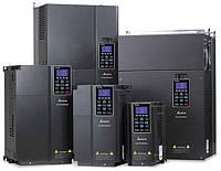 Преобразователи частоты Delta Electronics серия CP2000 (Тайвань)