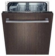 Посудомоечная машина SIEMENS SN65D002 EU