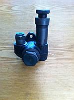 Насос подкачки Топлива МТЗ 4УТНИ-1106010-К  для ТНВД трактора МТЗ-82;80,производство НЗТА