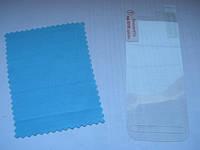 Защитная плёнка на экран Nokia 5800 5230 5228