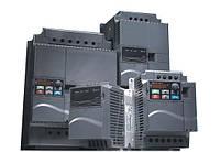 Преобразователи частоты Delta Electronics серия VFD E (Тайвань).