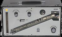 Универсальный контрольный прибор «УКП-5М»